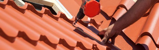 save on Somerset roof installation costs